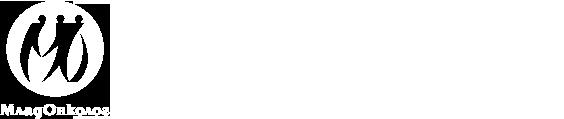 Клуб Млад Онколог – България Лого
